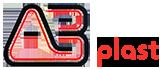 Speciali applicazioni - produzione tappi in plastica Milano - Bergamo - AB plast
